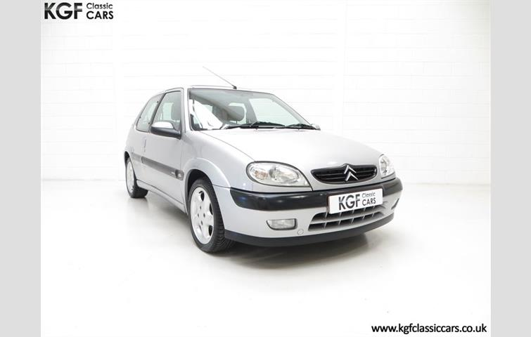 citroen saxo vts 16v silver 2000 3397503 rh autovolo co uk manual citroen saxo 1.5d manual citroen saxo pdf