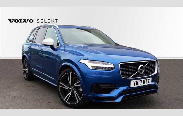 speed august parting a engine suv transmission trans liter volvo out awd