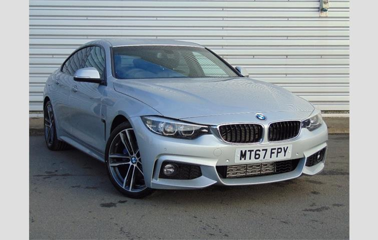 Finished In Glacier Silver Metallic With Black Dakota Leather Black Dakota Leather Interior