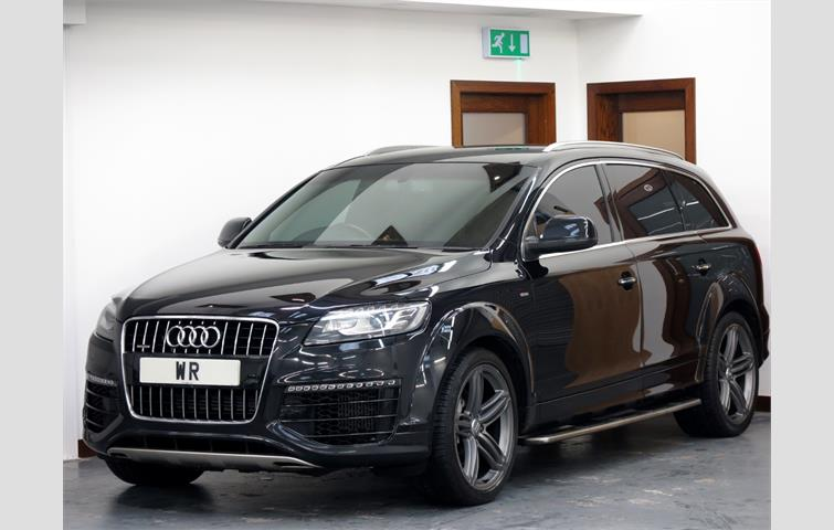cars drummond plus premium utility audi sport door vehicles