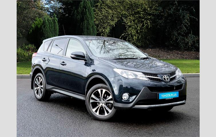 en toyota de used cam awd in montreal laval recule inventory le