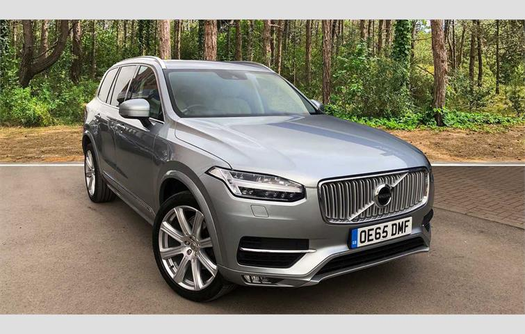 of by volvo cabin one magazine car aces the its s review reviews