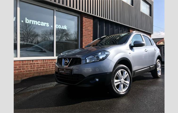 nissan qashqai 1 5 ntec dci manual 2wd 3 keepers service history sat rh autovolo co uk Parts Manual Service ManualsOnline