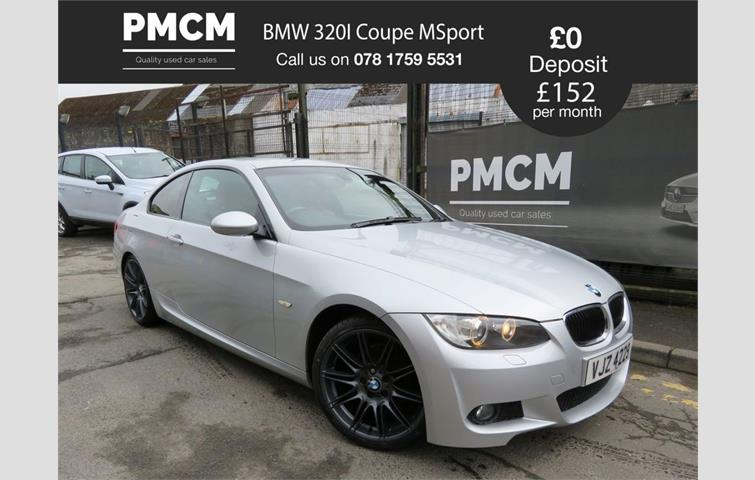 bmw 3 series 320i m sport highline coupe red leather s h a4 a5 gti rh autovolo co uk Manual BMW 320I Interior BMW 320I Repair Manual