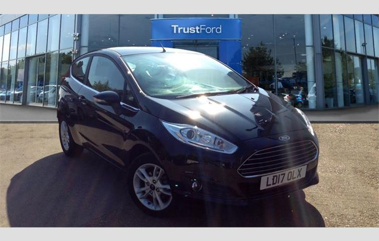 Ford Ka  Olx Best Of Ford Fiesta Sedan  Prices Reviews And
