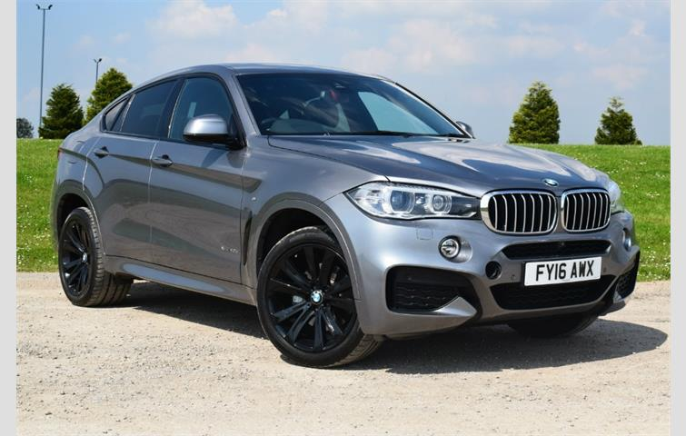 Black Dakota Leather Interior Metallic Space Grey Nationwide Delivery Available A 39990 Grey 2016 Ref 5706189