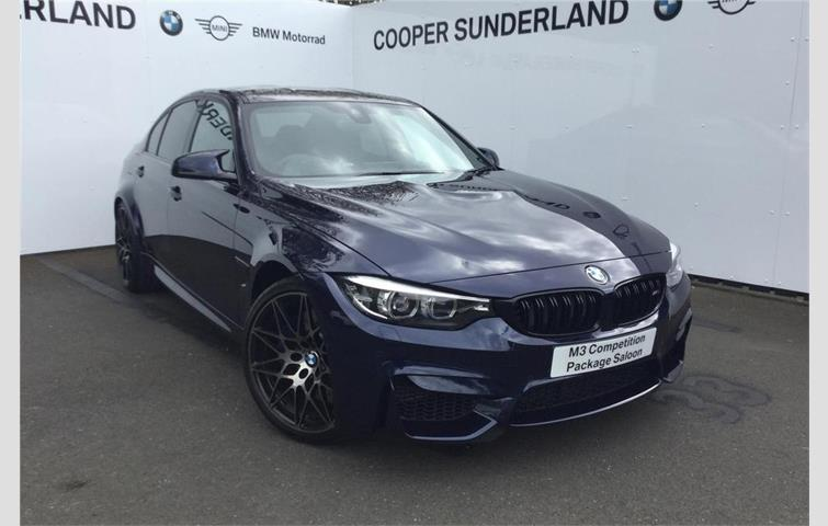 Black Extended Merino Leather Interior Metallic Tanzanite Blue Finance Packages Available Ask Me About Our Price Advantage A 54220 Blue 2018