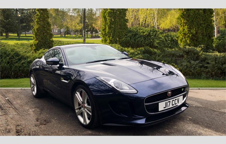 in now malaysia type stunning worldwide the out price f jaguar units of project only
