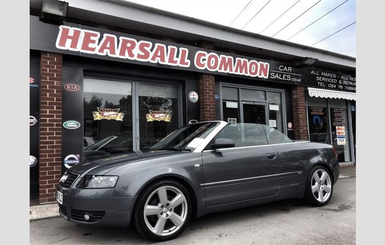 2005 audi a4 cabriolet owners manual