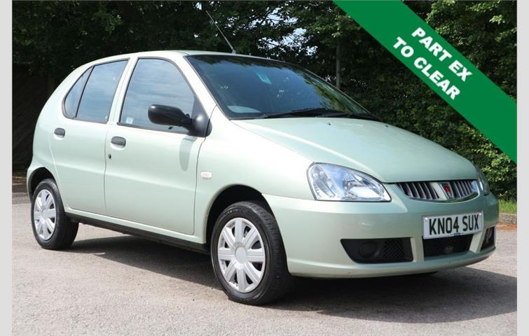 rover city rover 1 4 select 5d 84 bhp green 2004 rh autovolo co uk city rover owners manual download city rover owners manual download
