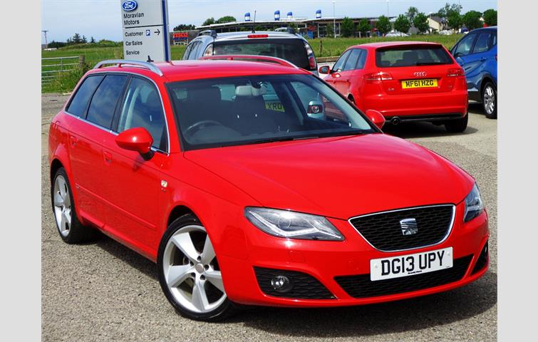 seat exeo 2 0 tdi cr sport tech 5dr 143 red 2013 6215476 rh autovolo co uk M320 Technical Manual M4 Carbine Technical Manual