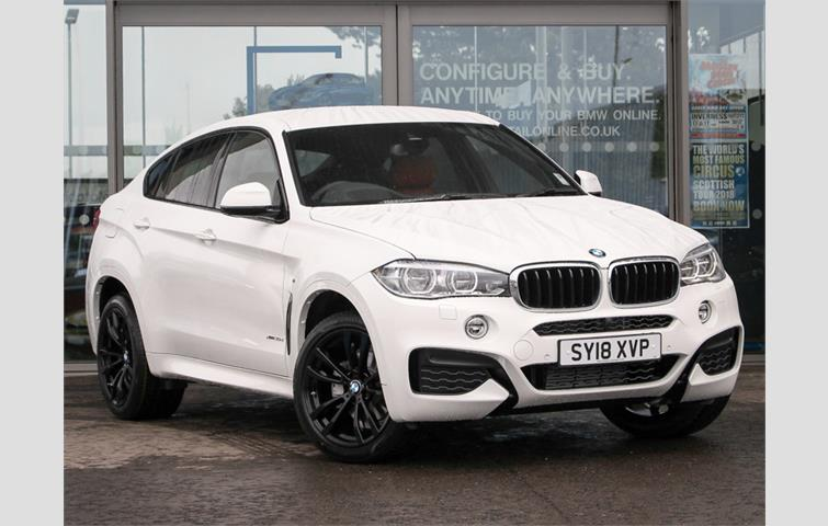 Bmw X6 M Sport For Sale Uk Bmw Cars Review Release
