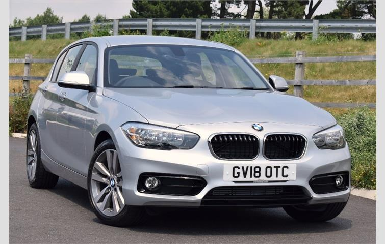 bmw 1 series manual transmission for sale