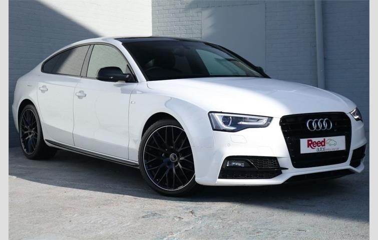 Audi A5 Sportback Black Edition Plus 2.0 TDI 177 PS 6 sd White ... Audi A Sportback Black Edition on audi a4 avant s line black edition, audi a3 black edition, audi a1 black edition, audi q7 black edition, audi a5 sport black edition, audi a5 tuning, audi a5 sportsback, audi a5 cabriolet, audi a5 all-black, audi a6 black edition, audi s5, audi a5 coupe black edition, audi a5 white with black rims, audi a5 custom, honda accord black edition, audi a5 blacked out, audi a5 convertible, audi a5 s-line badge, audi r8 black edition, audi a5 2017,