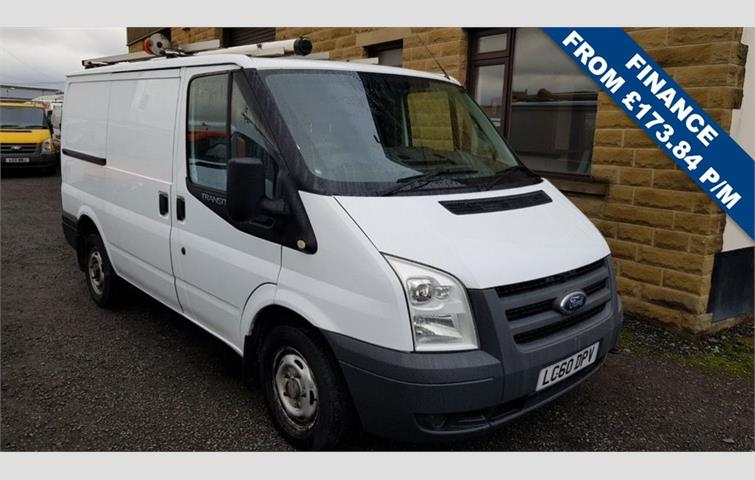 62c4396cc2 FORD TRANSIT T350 9 Seat Crew Cab. Ford Transit Courier 2010