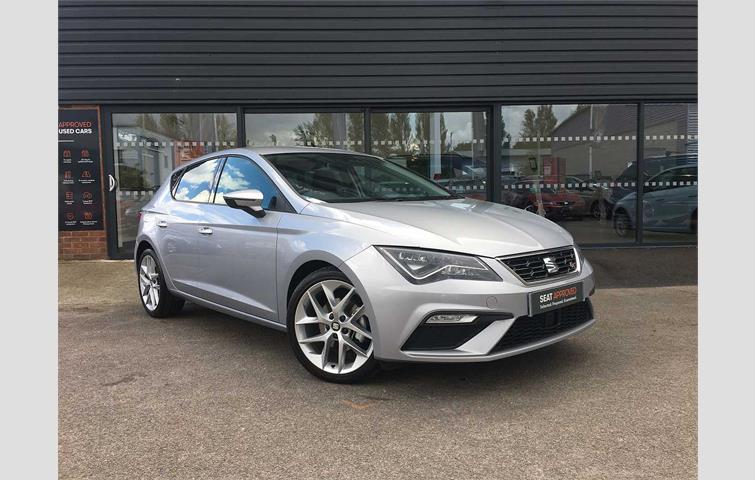 seat leon full link activation key