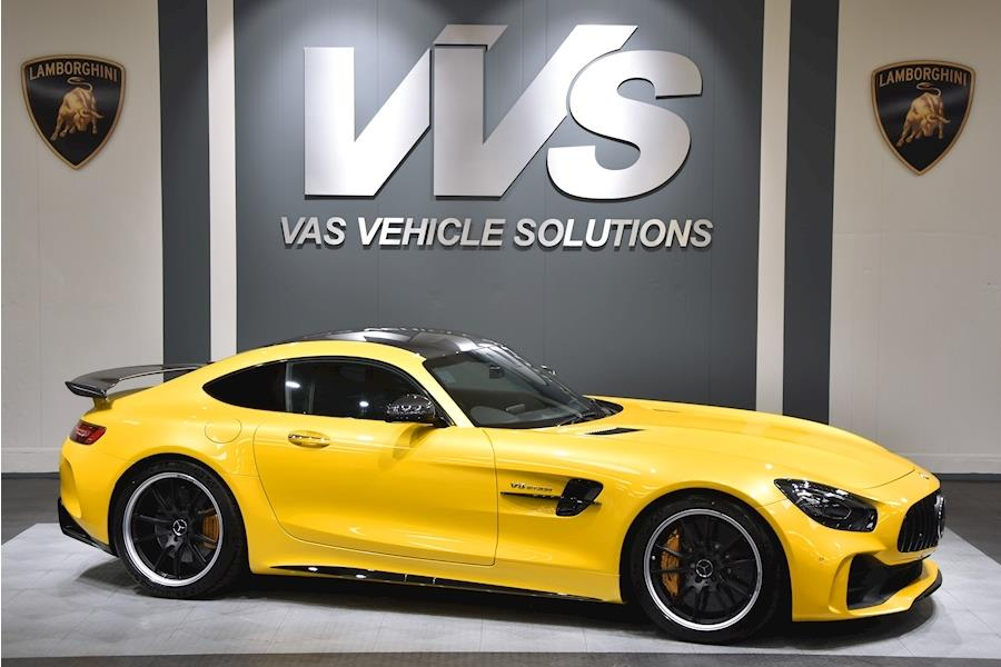 Mercedes Amg Gt Cars For Sale In Kent On Auto Volo Uk