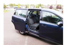 FORD GRAND C-MAX MPV DIESEL
