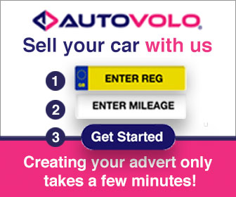AutoVolo - Best to Sell &  Smart to Buy!