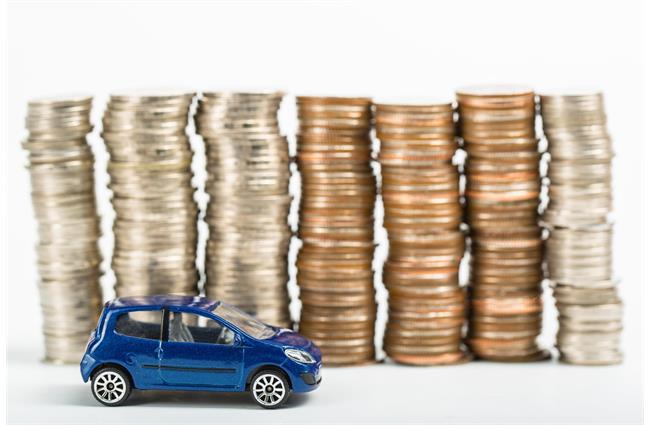 New car running costs to rocket as new tax rules take hold