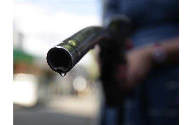 Childhood exposure to leaded petrol causes lower IQ, according to study
