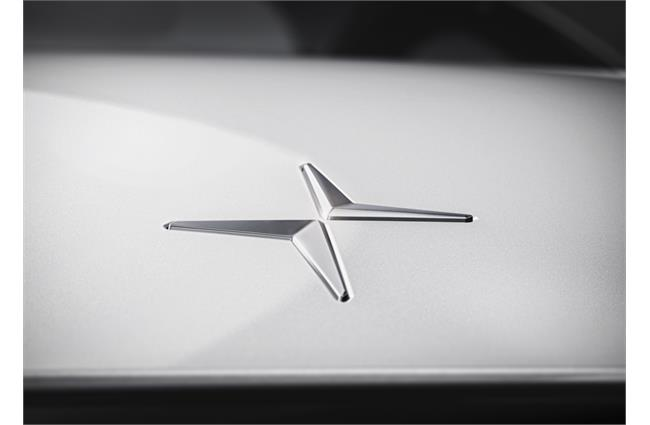 Polestar transformed into standalone performance car brand