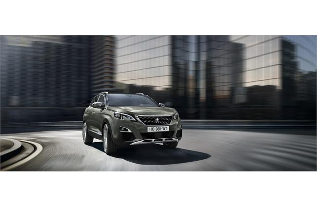 Seat adds to popular Ateca range with FR trim